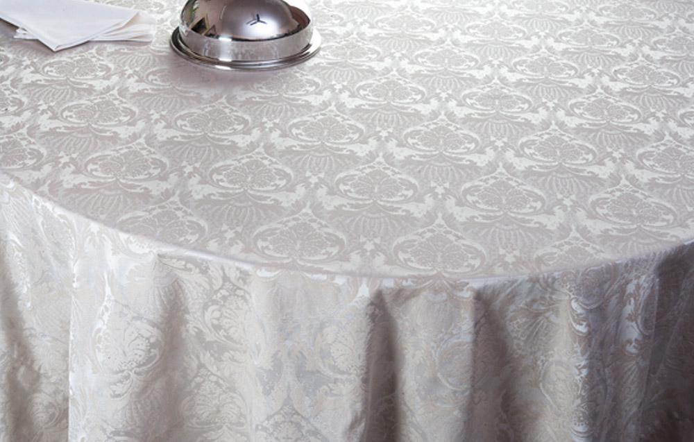 Banquet table linen luxury table covers wholesale banquet table antique junglespirit Gallery